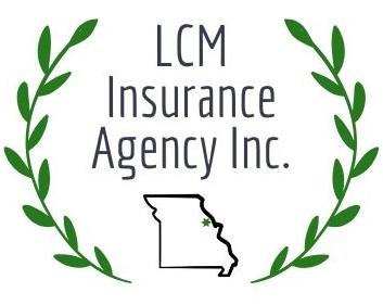 Lincoln County Mutual Insurance Agency, Inc.